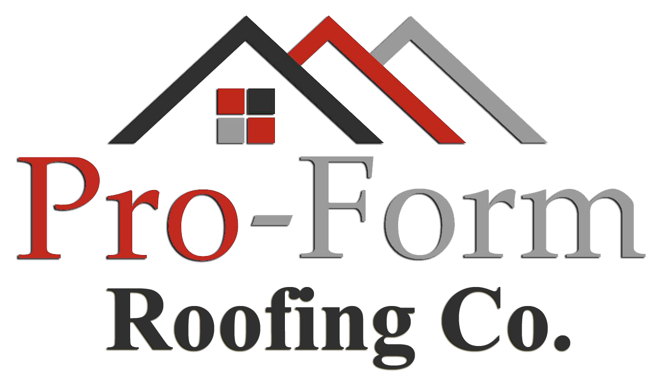 Pro-Form Roofing Co  | Roofing Solutions for Commercial