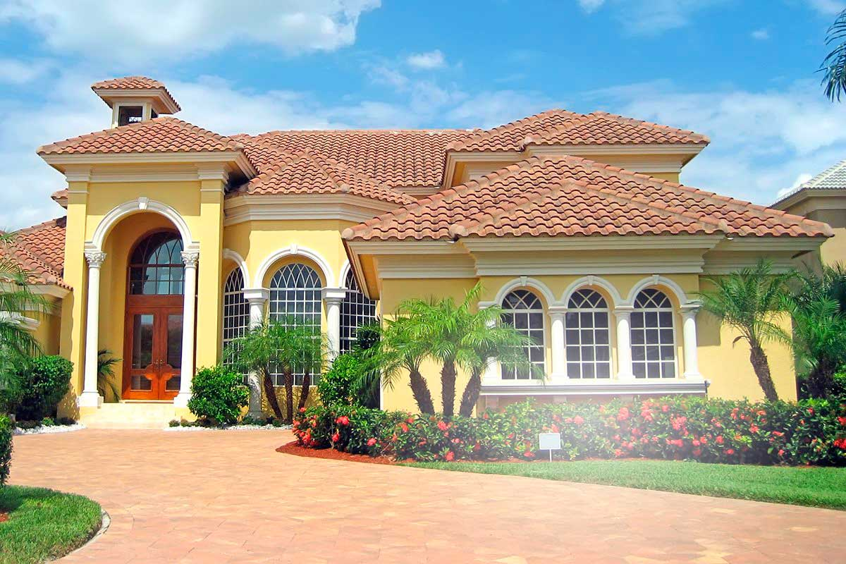 Pro Form Roofing Co Roofing Solutions For Commercial