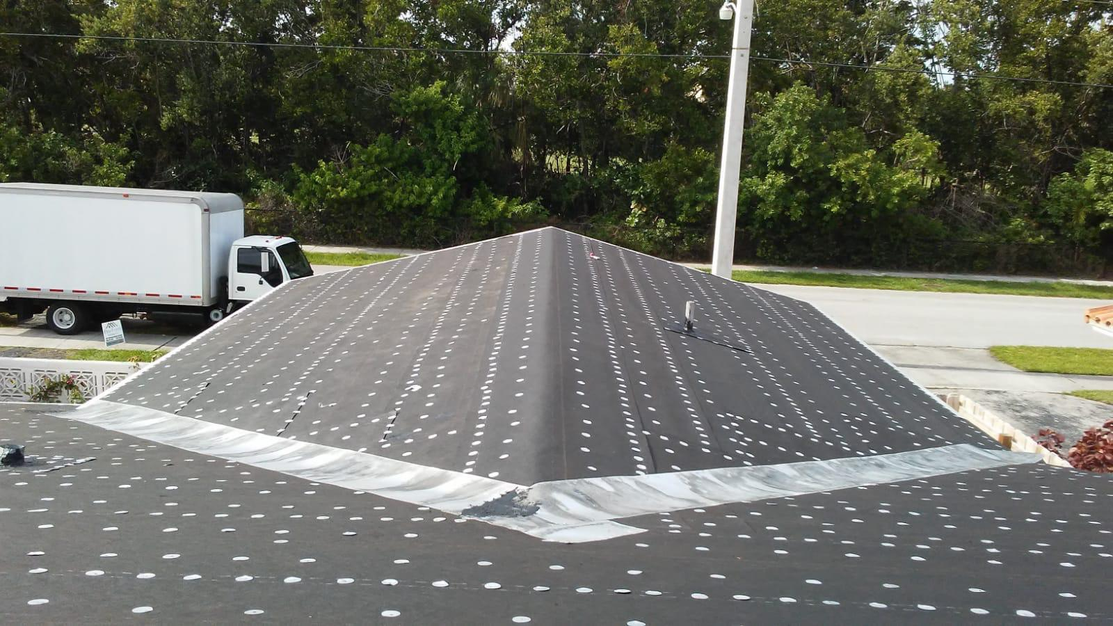 Shingles And Flat Roof Pro Form Roofing Co